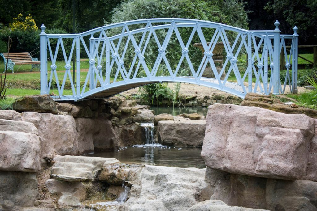 sg-ironwork-06-cascade-bridge