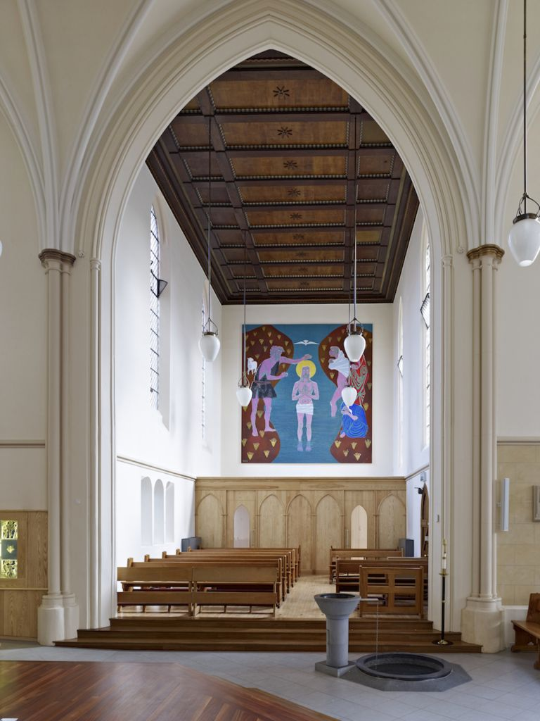 weal-c-col-s-transept