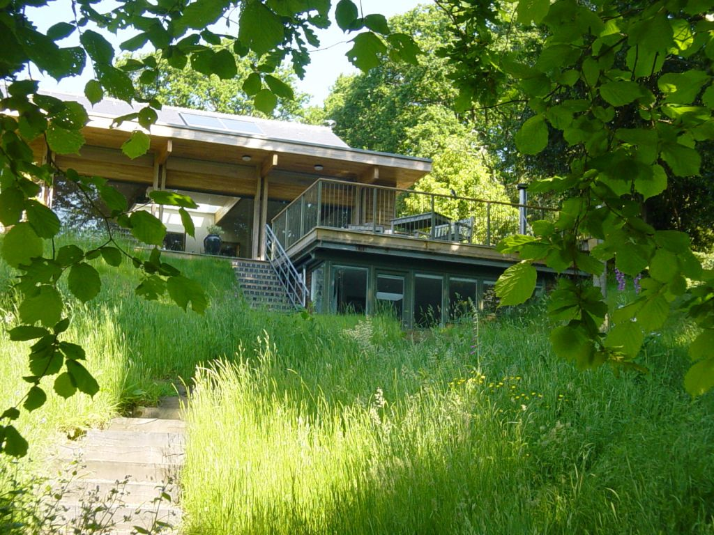 weal-d-eco-house