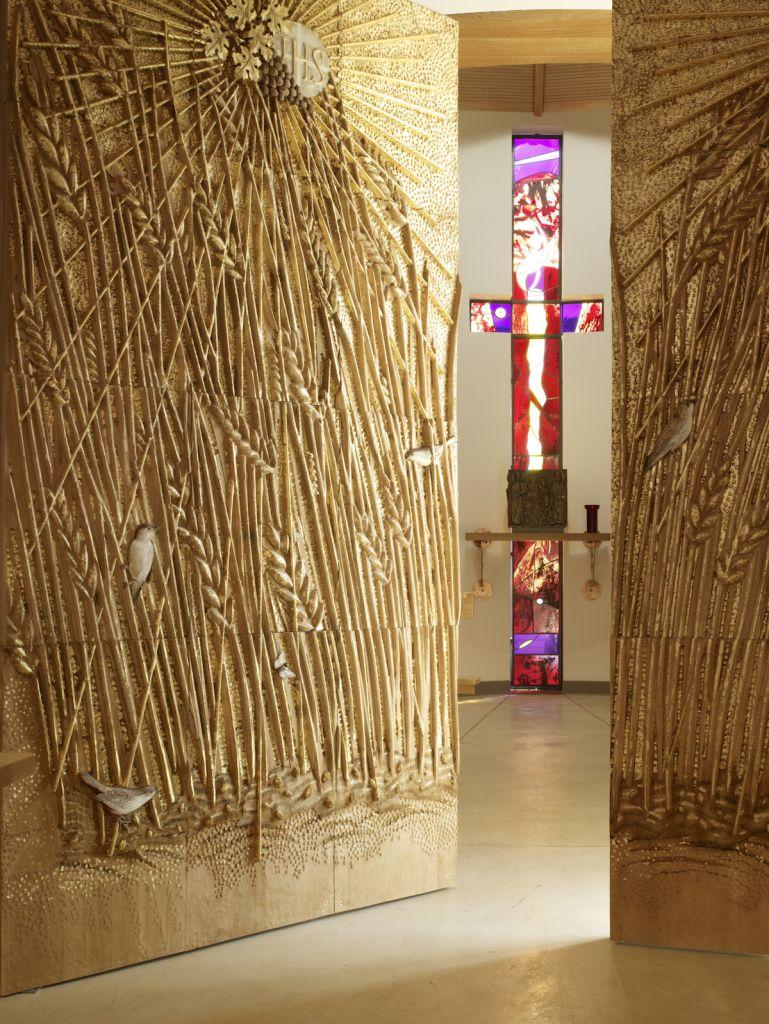 weal-e-olsv-chapel