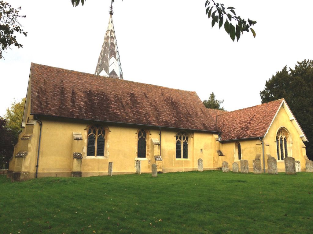 weal-e-st-marys-stapleford