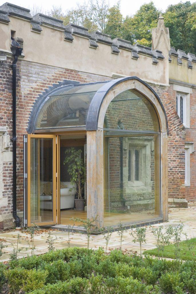 weal_d-tlc-conservatory